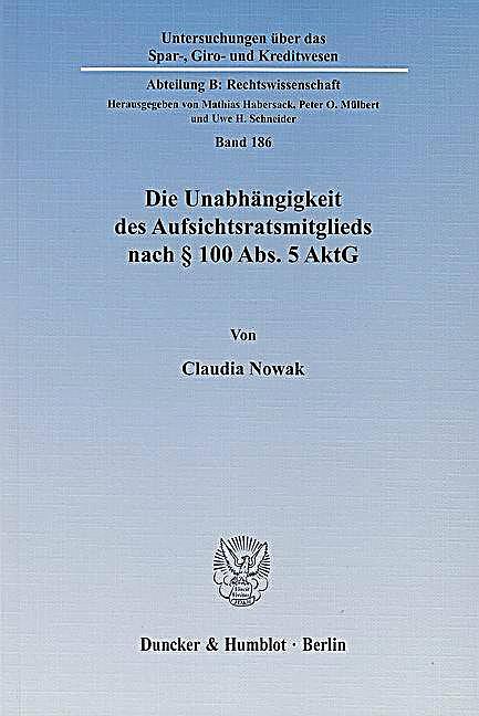 book Альфа банк