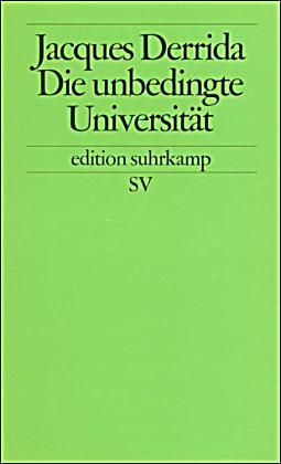 book Rituale und Ritualisierungen