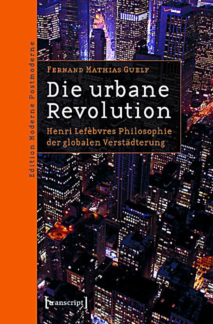 ebook Heidegger: