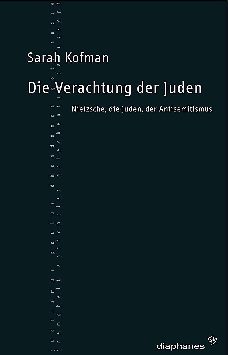 download Trockenspinnverfahren für Leinengarne und Einsatz