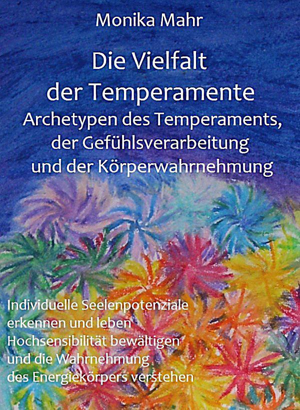 book Информационные системы в экономике. Учебник
