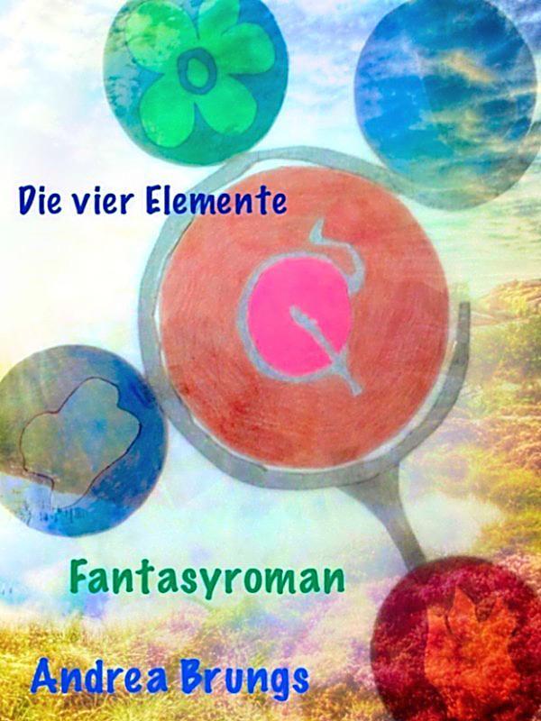 pdf Wittgenstein