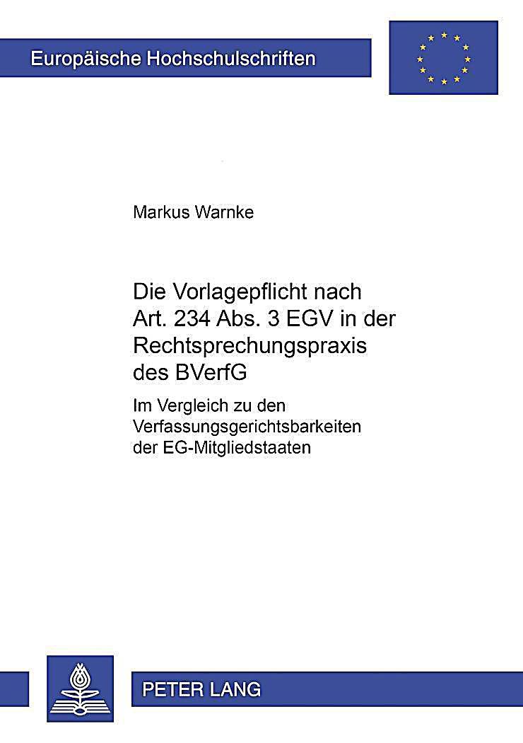 Wunderbar Klappentextvorlage Galerie - Dokumentationsvorlage ...