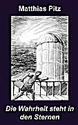 download apócrifos del antiguo testamento