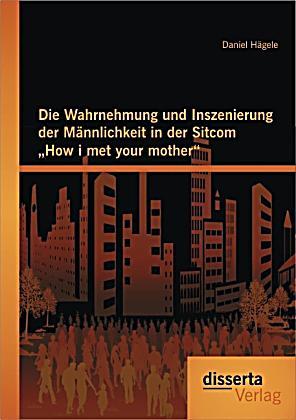 view Handbook of Contemporary Sociological