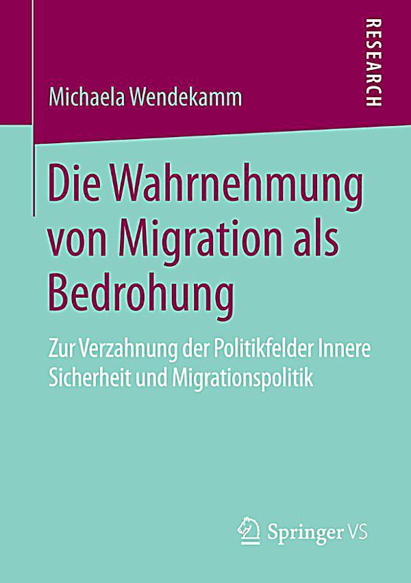 book Elementare Einführung in die Wahrscheinlichkeitsrechnung: Mit 82 Beispielen und 73 Übungsaufgaben mit vollständigem Lösungsweg 1979