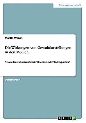 download Globalisierungsstrategien — Der