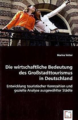 book Theologie