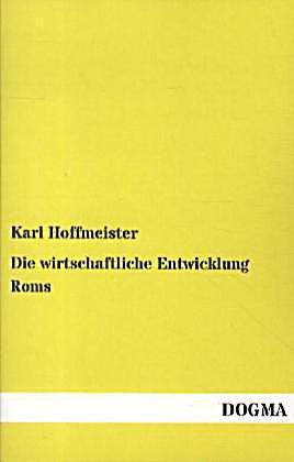 book социально психологическая