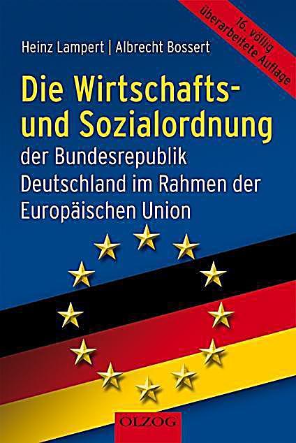 Sich free ab schafft deutschland download ebook