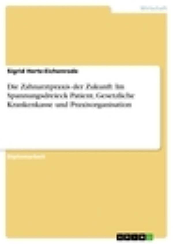 download Metodologia do Trabalho Científico