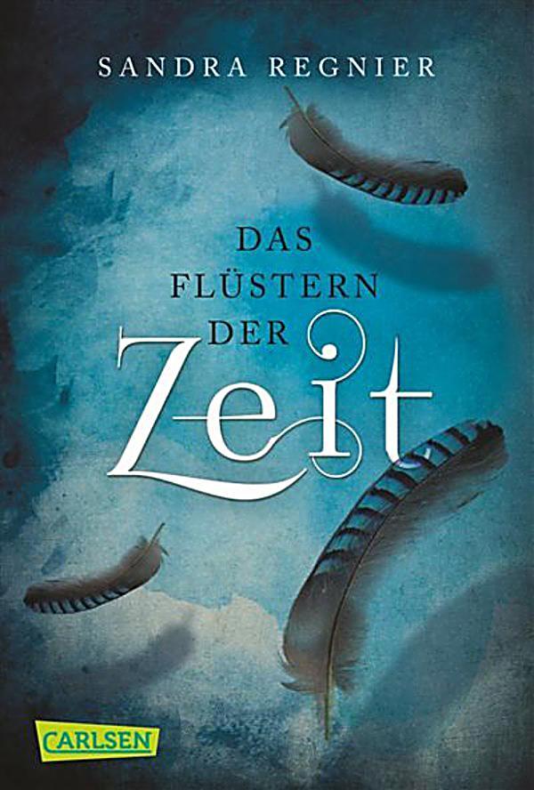 https://weltbild.scene7.com/asset/vgw/die-zeitlos-trilogie-band-1-das-fluestern-der-zeit-104141695.jpg