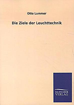 download Hagers Handbuch der Pharmazeutischen Praxis: Folgeband 2: Drogen A K