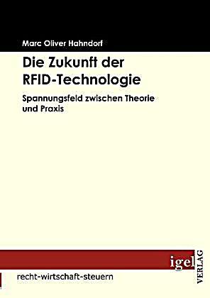 download Betriebswirtschaftslehre