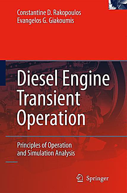 https://weltbild.scene7.com/asset/vgw/diesel-engine-transient-operation-118650124.jpg