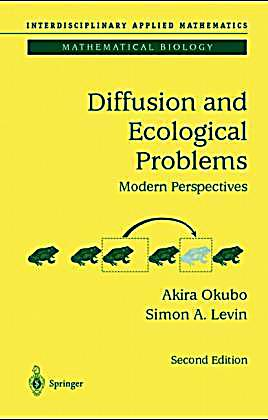essay ecological problems