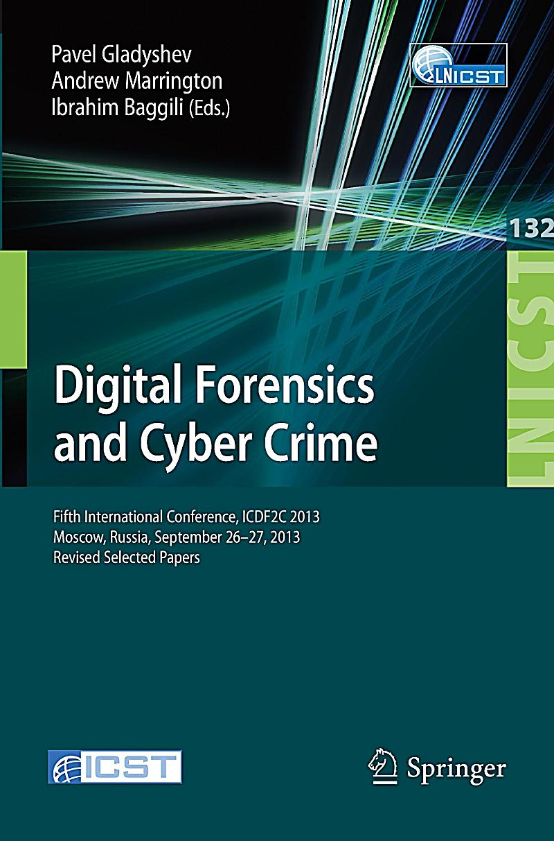 digital crime This study examines the current level of digital crime experience and  investigative capabilities of law enforcement in michigan information was  obtained through.