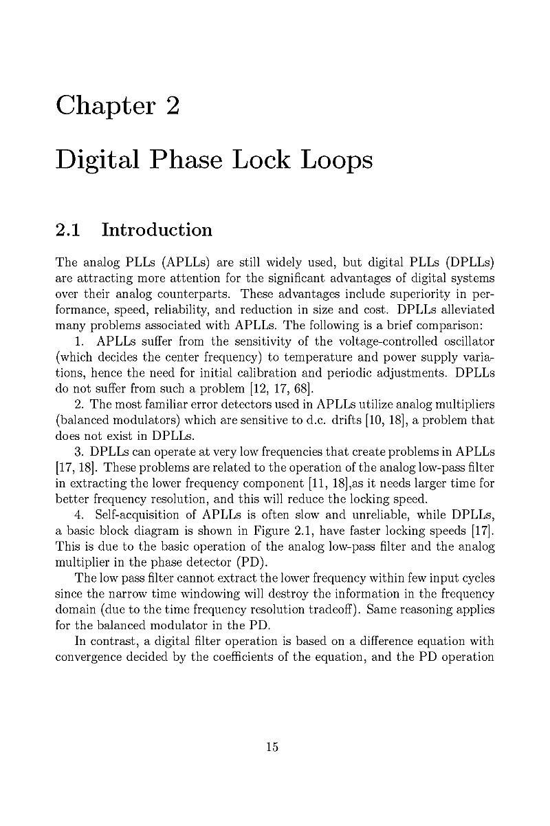 ebook Numerical Analysis: Proceedings of the