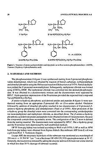 download anticholinesterase