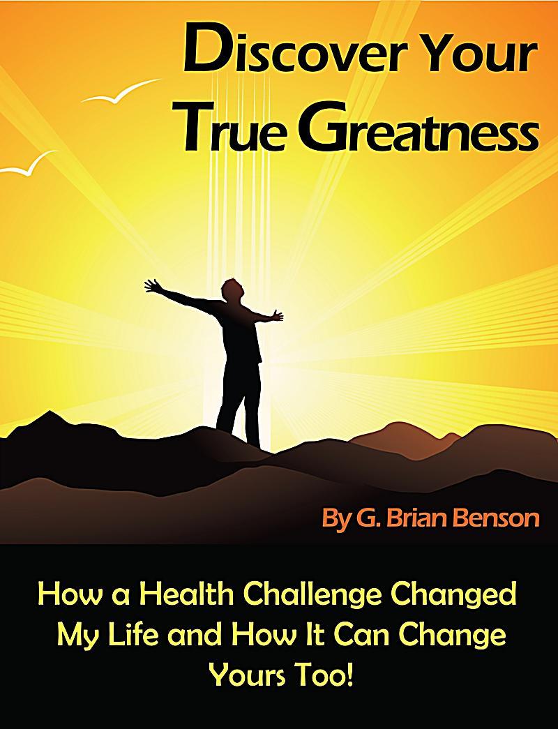 how to achieve true greatness