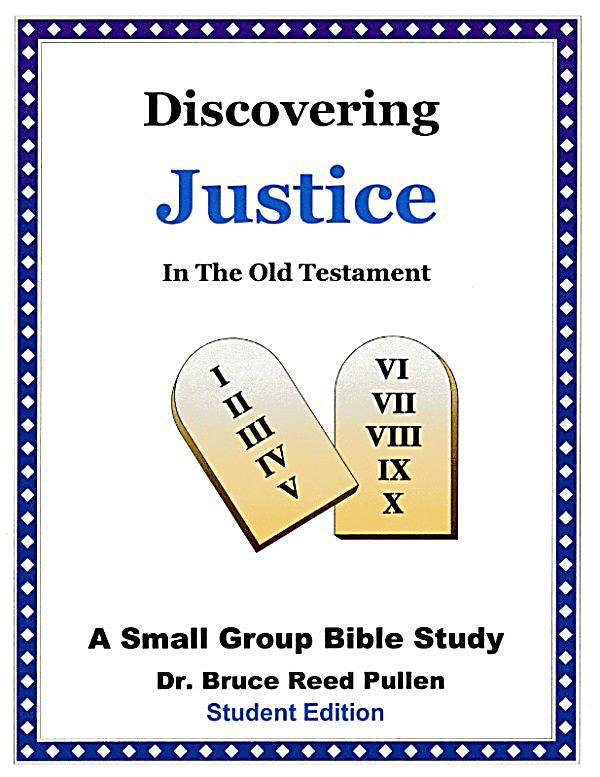New Testament Bible Study Group Public Group | Facebook
