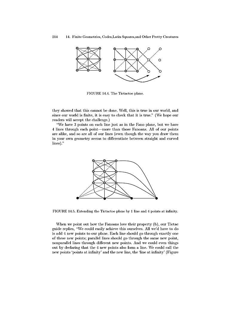 download kommunikationsanalyseverfahren theoretische
