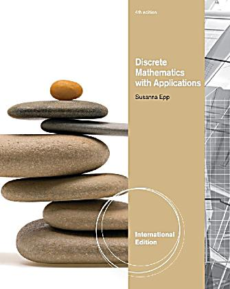 susanna s epp discrete mathematics with applications solutions pdf