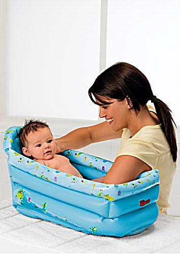 disney nemo aufblasbare badewanne jetzt bei bestellen. Black Bedroom Furniture Sets. Home Design Ideas