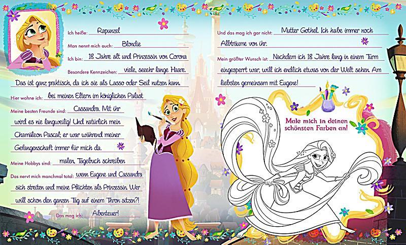 Ungewöhnlich Disney Burg Färbung Seite Galerie - Ideen färben ...