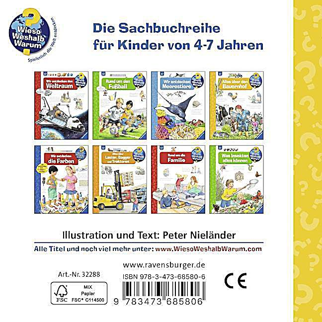 Fantastisch Meeresbewohner Färbung Ideen - Ideen färben - blsbooks.com