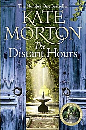 kate morton the distant hours pdf