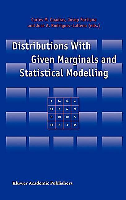 download A Guide to Mathematical Tables. Supplement No.