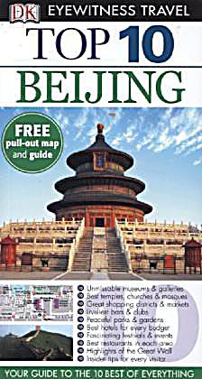 DK Eyewitness Top 10 Travel Guide: Vienna by Irene Zoech Paperback Book
