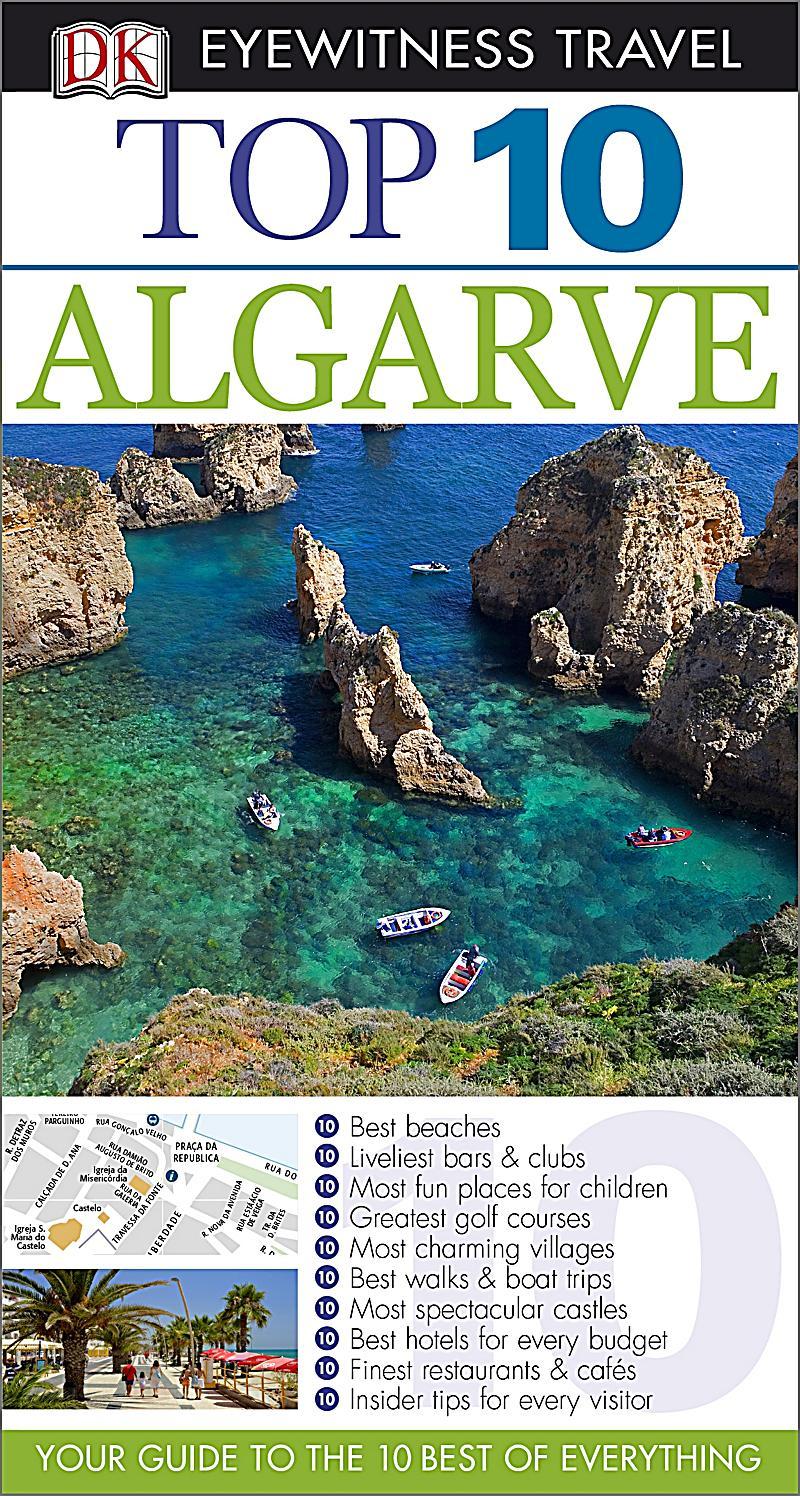 sydney eyewitness travel guides pdf
