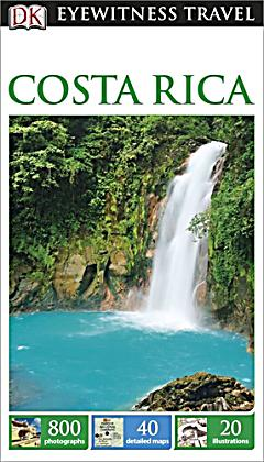 travel guides costa rica tips jose