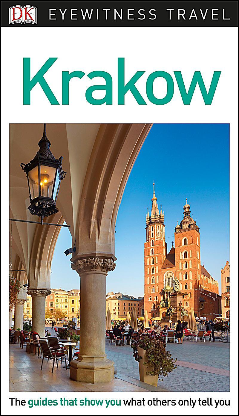 Krakow Travel Guide Pdf