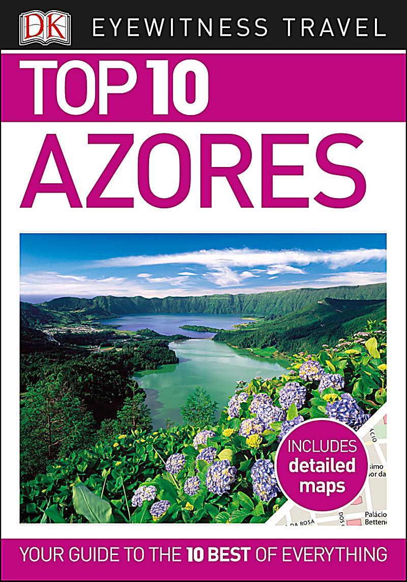 dk eyewitness travel guide books