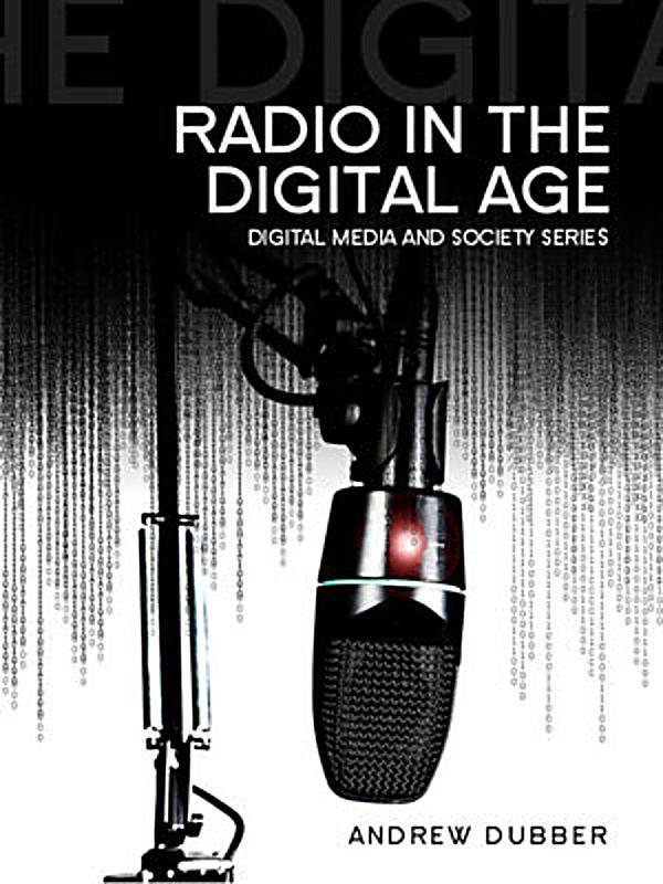 digital media and society Digital media and society, undergraduate school - adjunct facultycategory:adjunct facultylocation:quantico (on-base) - quantico, varequisition.
