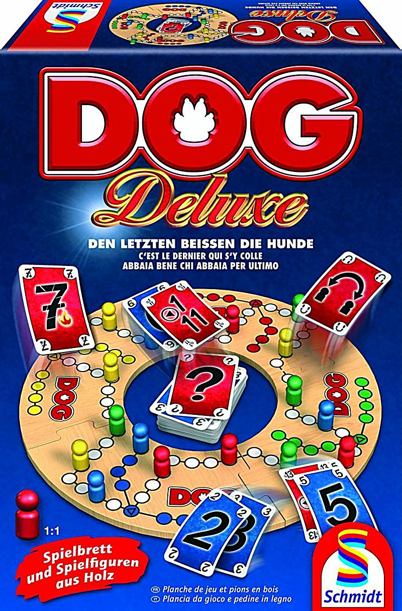 deluxe spiele puzzle spiele