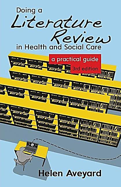 literature review on the health care workforce Findings: the paper provides insight into the key health workforce-planning issues, specifically staffing levels and workloads, which impact upon health professional burnout and quality of care the evidence from the review literature suggests that health professionals face heavier and increasingly complex workloads, even.