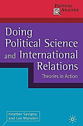an introduction to the analysis of politics of lee clegg Request article pdf | political analysis a critical introduction | on jul 1, 2006, martin j smith and others published political analysis a critical introduction.