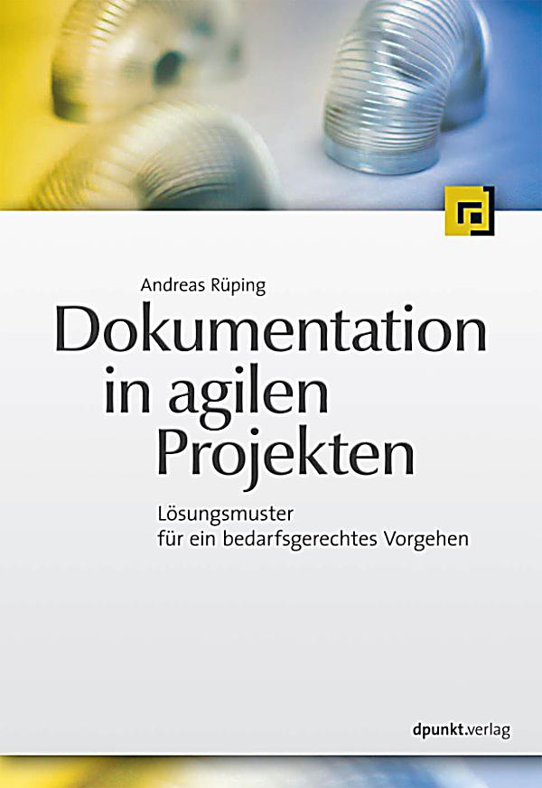 agile testing ebook pdf download