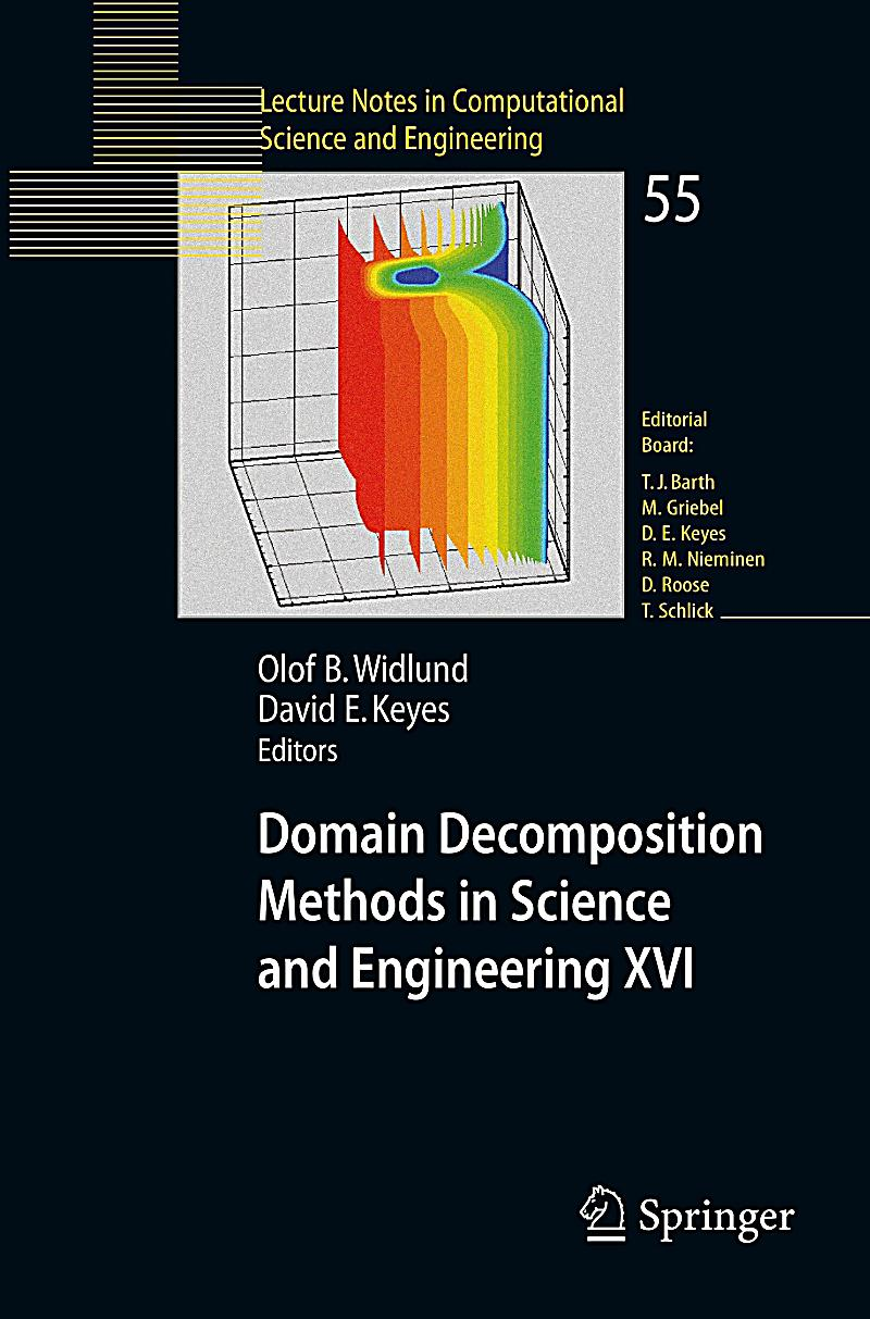 download local structure from diffraction (fundamental materials