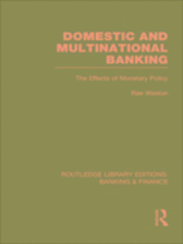 Online Handbook Of Research Methods In Developmental Science (Blackwell Handbooks Of