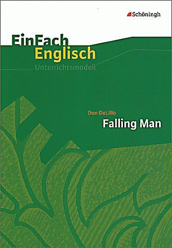 falling man don delillo pdf