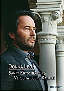 Donna Leon Sanft Entschlafen Mediathek
