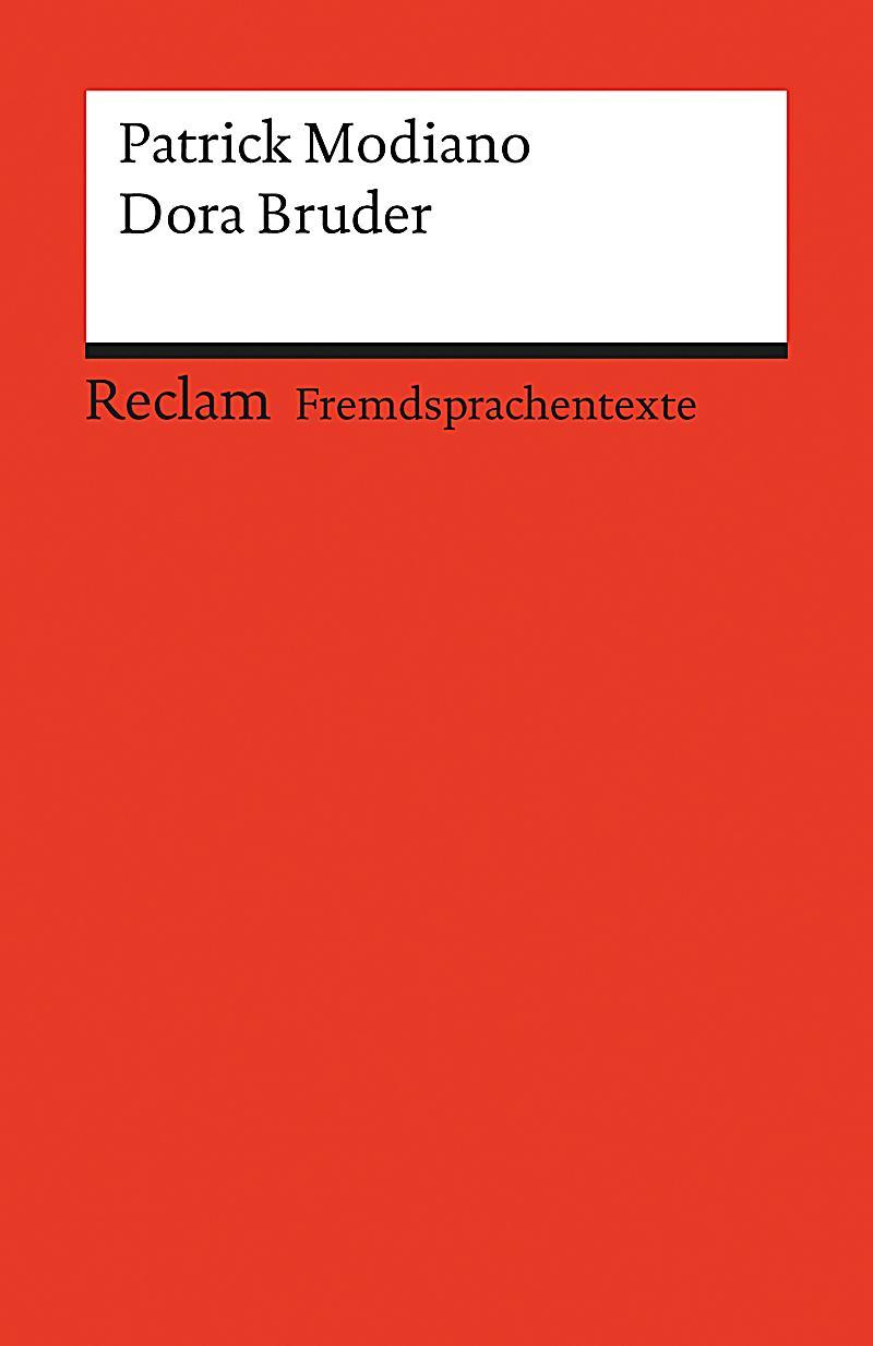 book Die Porzellan Isolatoren 1921