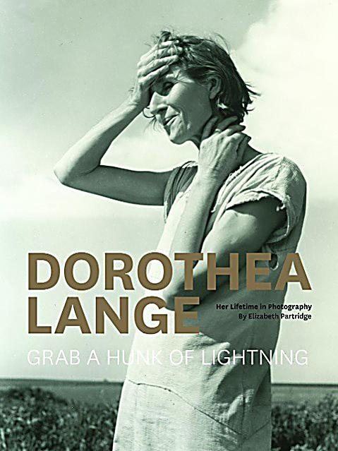 a biography and life work of dorothea lange Dorothea lange in 1936 photographer born, may  american national  biography  restless spirit: the life and work of dorothea lange.