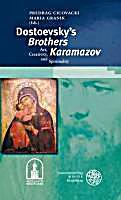 theodicy and dostoevskys the brothers karamazov essay