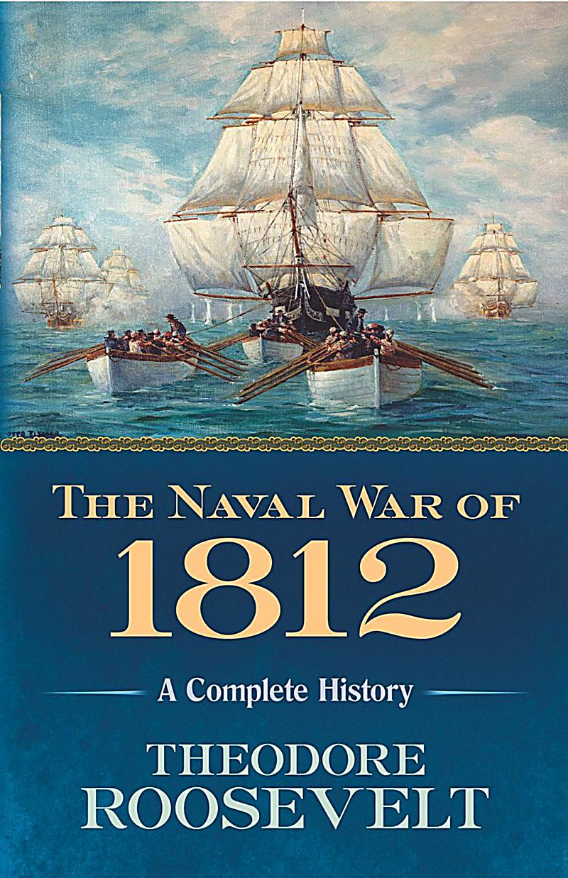 an analysis of the war of 1812 between the great britain and the united states Clarification maryland played a central role in the war of 1812 the war of 1812 between the united states and great britain began as a result of the napoleonic wars between great britain and france, which began in 1793.